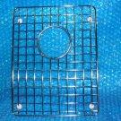 KOHLER Metal Basin/Drain Rack # 6056-ST  stk#(3097)