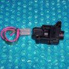Ford Inertia switch, Aerostar  92-97 F2AB-9341-AAstk#(1533)