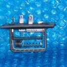 Dodge,Neon Heater Blower Motor Resistor 446284C   stk#(4004)