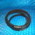 Goodyear V-Belt Hy-T Plus, A49 4L510    stk#(4008)