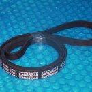 MAYTAG 22002040 62706950  Belt, stk#(604)