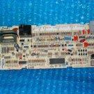 Maytag Control Board 6-2710740,62715830   stk#(2168)