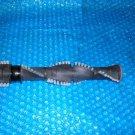 Hoover- Power Max II Agitator Brush Roller #48414081 stk#(4027)