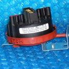 Maytag Water level pressure switch p/n: 62714650 stk#(4028)