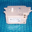 Maytag Neptune  Washer Model # MAH4000AWW ,Timer 214060 ,22002867,  PS2020661  stk#(1281)