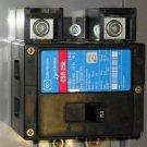 Cutler-Hammer Type CSR 25K Circuit Breaker CSR2150, 2 Pole 150 Amp 240V stk#(3104)