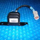 1995-1996 Ford Econoline Outer Left Hand Air Bag Crash Sensor    stk#(3109)