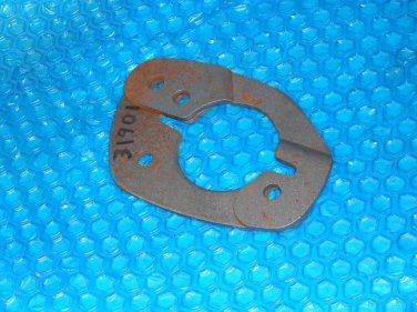 Walker catalytic converter  Flange Repair Kit  31901  stk#(3129)