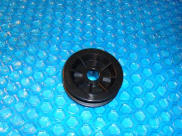 MOORE-O-MATIC garage  opener pulley replacement gear 210921 (271)