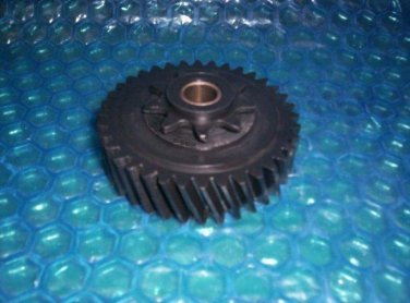 Challenger  opener  GEAR (Used)              stk#(117)