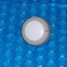 WHIRLPOOL  Control Knob (white) 8271339 3957799 AP3872767, 1166048   stk#(3147)