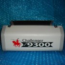 Challenger 9300 Series Door opener cover   stk#(3154