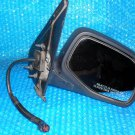 95 FORD EXPLORER MIRROR RH (PASSENGER SIDE stk#(3160)