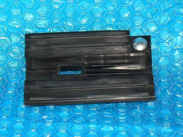 MOORE-O-MATIC  opener CARRIAGE A7799       stk#(395)