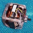MAYTAG Washer Motor #8528158    stk#(3165)