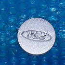 Ford Escort Wheel Center Caps F5C6-1A096-BA   stk#(3170)