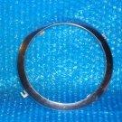 Nutone Bathroom Exhaust Fan glass Retainer Trim Ring stk#(3172)