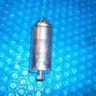 Asko  Motor starting Capacitor #(3186)