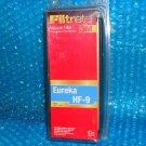 3M Filtrete Eureka HF-9 HEPA Vacuum Filter  67809A  stk#(3195)