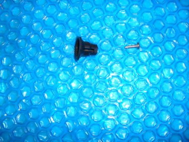 Adjuster screw mount fits  Saturn SL 2002 Headlight stk#(3196)