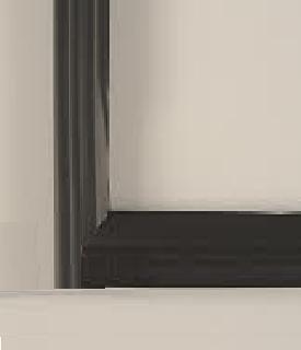 Frigidaire, Refrigerator Door Gasket  #241786005  stk#(3207)