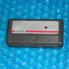 Sears,garage door opener 3 button remote, (old style)stk#(116)