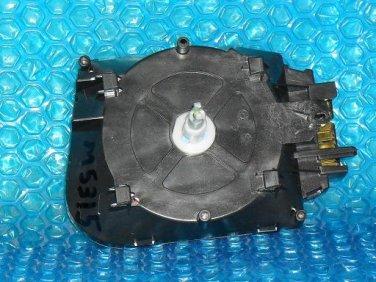 Whirlpool / Maytag washer timer w10175557 stk#(3175)
