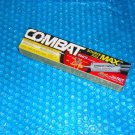 Combat Source Kill Max Roach Killing Gel, 60 Gram   stk#(3211)