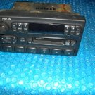 98 Ford 150 radio  stk#(4037)