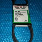 Troy-Bilt ,Mtd  drive belt  754-04001-#954-04001A  stk#(4039)