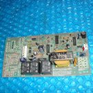 ALLISTER door opener Control Board model 100689  stk#(3223)