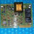 Challenger garage opener 9300 CONTROL BOARD   Stk#(1132)