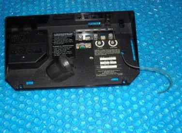 SEARS garage door opener control board 41A4315-6      stk#(493)