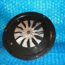 Maytag Oven Fan Assy (Convect) 74003815  stk#(3046)