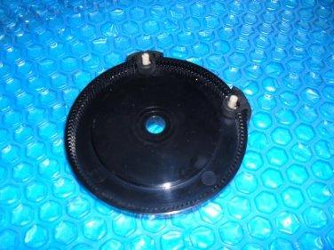 Genie/Overhead  Limit adjustment wheel 27093A  stk#(3237)