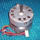 Wayne Dalton Garage Opener motor 1/2 HP. stk#(3244)