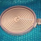 "AMANA Electric stove heating Element 10""  Ceramaspeed 250N8-L6045R stk#(2757)"