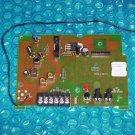 Genie Opener Sequencer Board 34019R Stk#(209)