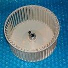LG Air Conditioner inside Fan blade stk#(2865)