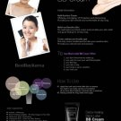Dr. Jart+ Black Label BB Cream 50ml