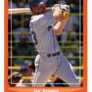 Lot of (31) Jay Buhner Baseball Cards