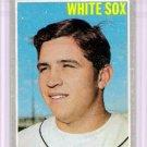 1970 Topps Bob Christian-2, Card #51