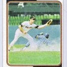 1974 Topps Bobby Grich, Card #109