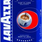 Lavazza Top Class Espresso Whole Bean