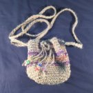 Nothern Thailand Hill Tribe handbag bag purse A