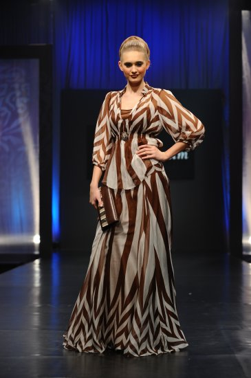 Haute Couture 1000