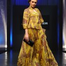 Haute Couture 1001