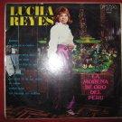 LP Lucha Reyes la morena de oro del Peru musica criolla