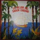 LP celina y reutilio los compadres sabor cubano