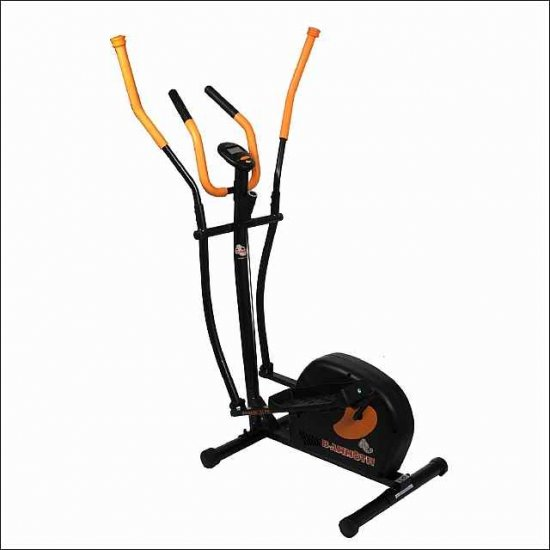 Bammoth Elliptical Trainer